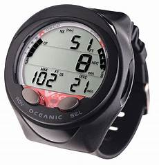 oceanic dive the oceanic veo 2 0 personal dive computer