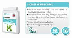 vitamin k2 mk7 benefits mayo clinic prowise vitamin k2 mk 7 100mcg 60 capsules from natural