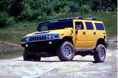 how things work cars 2007 hummer h2 electronic toll collection used car buying guide hummer h2 h3 autocar
