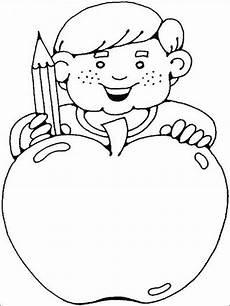 Www Ausmalbilder Info Malbuch Malvorlagen Schule Schule 8 Ausmalbilder F 252 R Kinder Malvorlagen Zum
