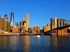 Malvorlagen New York Explorer New York Explorer Pass Newyork Co Uk From 163 53