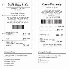 why we ask for receipts optumhealthfinancial com