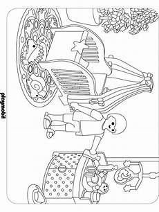 playmobil coloring pages and print playmobil