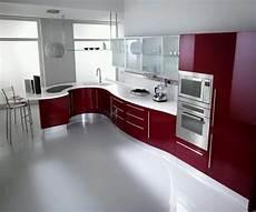 Modern Kitchen Furniture Design Modern Kitchen Cabinets Designs Furniture Gallery