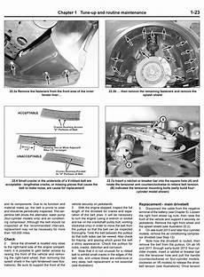 what is the best auto repair manual 1994 suzuki swift parking system chilton vs haynes vs online what s the best auto repair manual in 2020