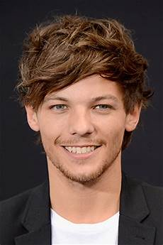 One Direction Louis - one direction louis tomlinson this is us premiere