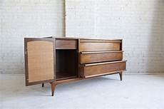 small credenza sold small credenza sideboard by omasa projects