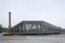 Zentralmensa In Kassel Altbau 214 Ffentliche Geb 228 Ude