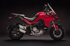 ducati multistrada 1260 2019 ducati multistrada 1260 guide total motorcycle