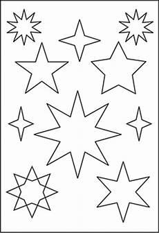 Malvorlagen Sterne V Ausmalbilder Tannenbaum Ausdrucken Ausmalbilder