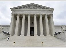 supreme court oral arguments audio