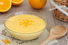 crema pasticcera elena crema pasticcera veloce all arancia che cuoce da sola