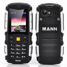 wholesale mann zug s rugged phone rugged phone from china