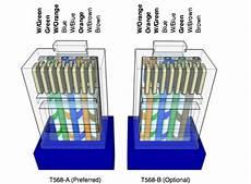 may 2013 fast diagrams