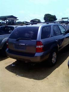 2002 acura mdx from cotonou price 1 5 million naira see
