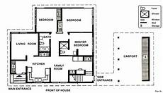 awesome sketch plan for 3 awesome sketch plan for 3 bedroom house new home plans