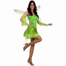 Costume F 233 E De La For 234 T Adulte Xs S 36 38 D 233 Guisements