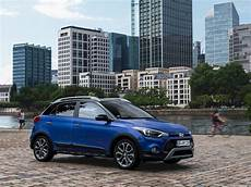 2019 hyundai i20 active hyundai i20 active 2019 picture 1 of 25
