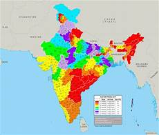elections in india 2019 lok sabha live elections results in india