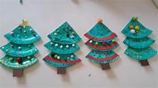 3 Tolle Ideen F 252 R Die Weihnachtsdeko Der Familienblog