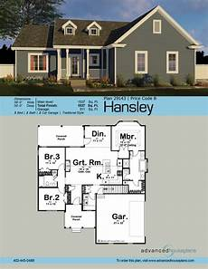 traditional house plans one story hansley 1 story traditional house plan new house plans