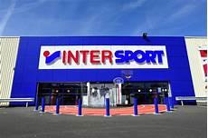 magasin sport quimper service client intersport t 233 l 233 phone mail magasins