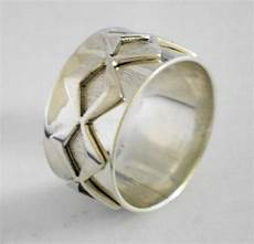free world exclusive wedding rings collection