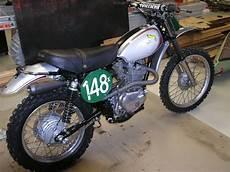 image result for honda xl 250 motocross bikes