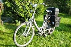fahrrad mit hilfsmotor saxonette fahrrad mit hilfsmotor saxonette neue gebrauchte