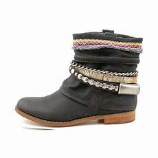shop bull boxer s elsie made boots free