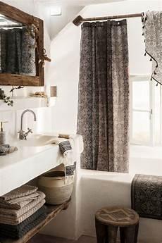 badezimmer versch 246 nern dekoration