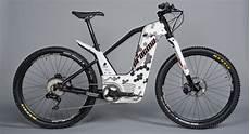 Wasserstoff E Bike Alpha Ab 2020 Auf Dem Markt