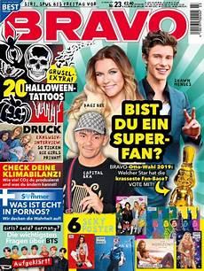 Bravo By Heinrich Bauer Zeitschriften Verlag Kg