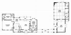 tuscan style house plans with courtyard villa di vino courtyard house plan small luxury house