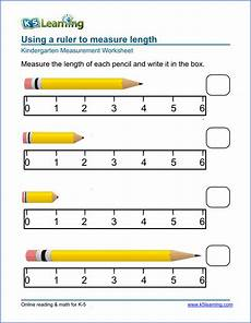 free printable measurement worksheets grade 4 1801 free preschool kindergarten measurement worksheets printable k5 learning