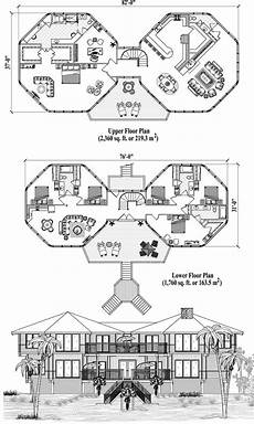 house plans on pilings online house plan 4120 sq ft 6 bedrooms 4 1 2 baths