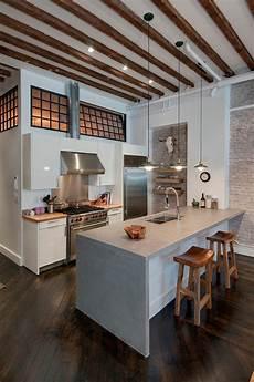 couleur meuble cuisine 62912 trouver la meilleure cuisine feng shui dans la galerie