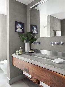 plan vasque en b 233 ton cir 233 dans la salle de bain www