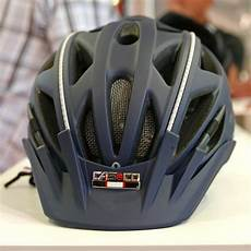 eb16 casco finalizes well vented air rcc helmet
