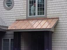 standing seam roofing sheet metal co