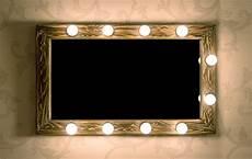 spiegel selber machen new swedish design ikea