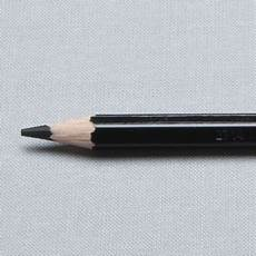 crayon pour porcelaine stabilo crayon gras et sec pour peinture sur porcelaine