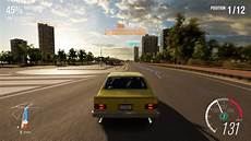Just A Few Forza Horizon 3 Pc 4k Screens The Late