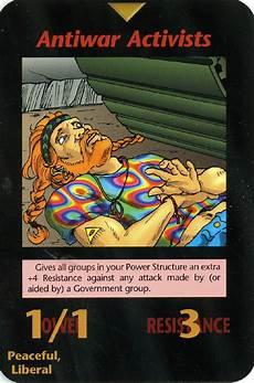 illuminati card buy card illuminati by fabioaugusto106 on deviantart