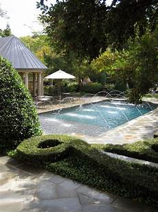 Garden And Pools - transform your yard into a garden oasis