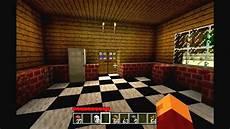Minecraft Kitchen Set by Minecraft Xbox 360 How To Build A Kitchen