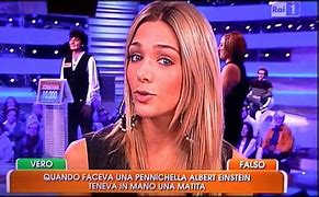 Francesca Fichera