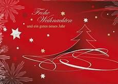 weihnachtskarten premium ab eur 100 seite 1 beliebt sortiert