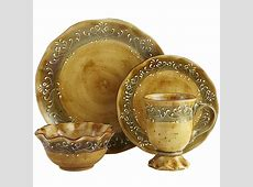 Pier 1 Maroma Dinnerware   Absolutely Beautiful!!!   For