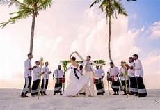 Heiraten Im Ausland - heiraten im ausland hochzeit im ausland honeymoon travel